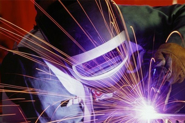welding_page